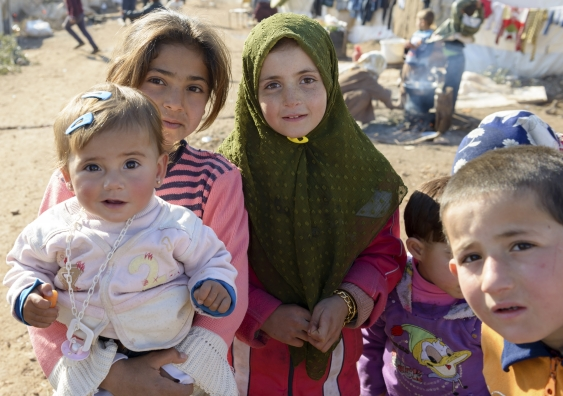 14_syrian_refugees.jpg
