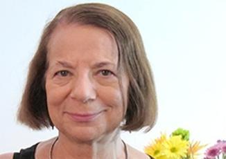 15 Susan Fainstein 1