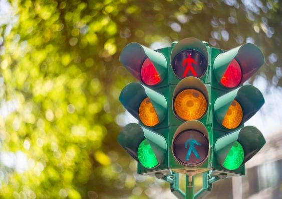 15_mixed_signals_shutterstock.jpg