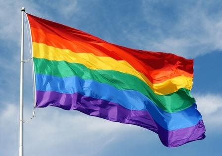 15_rainbow_flag_shutterstock.jpg