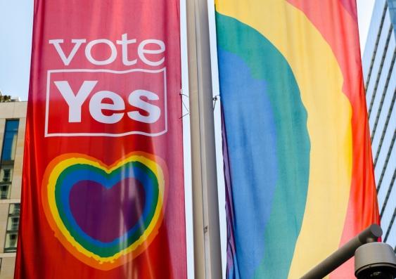 15_vote_yes_shutterstock.jpg
