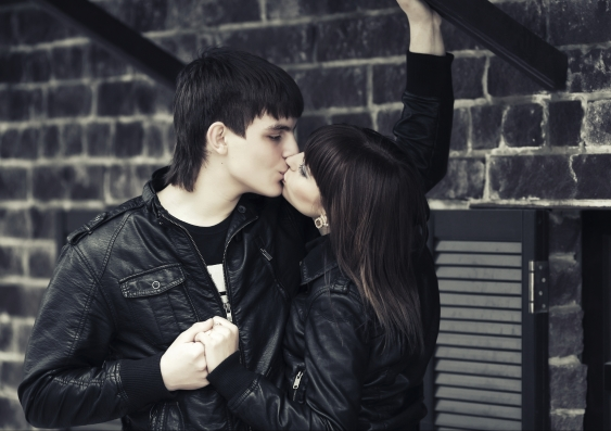 15_young_love_stis.jpg