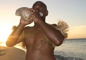 16 Fiji health crop
