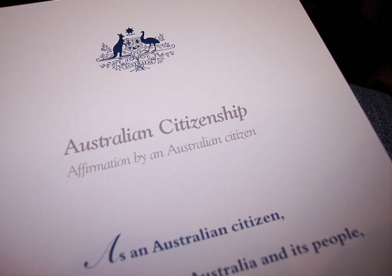 16_citizenship_flickr.jpg