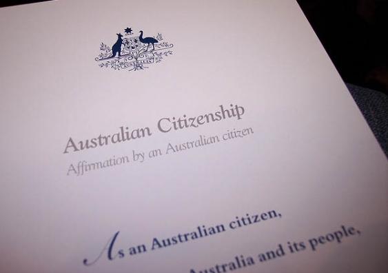 16_citizenship_flickr.jpg