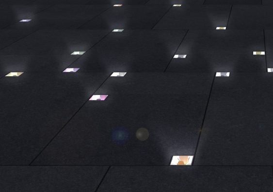 16_lindtcafe_night_view_render.jpg