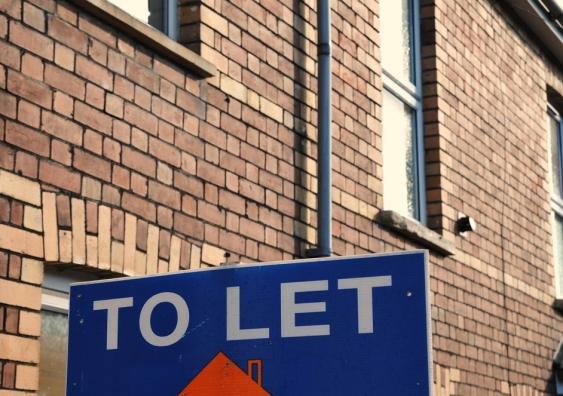 16_rental_shutterstock.jpg
