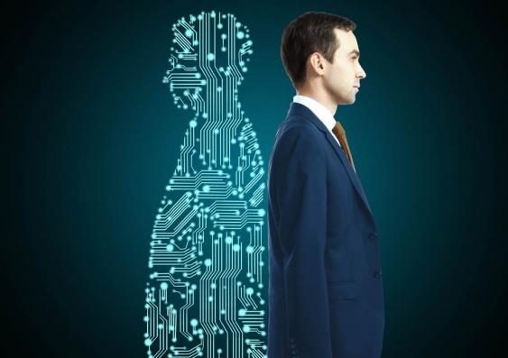 16_robot_human_shutterstock.jpg