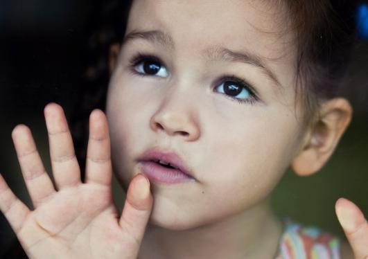 17 low income childcare 1