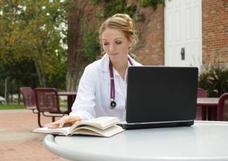 17 medical student online 1