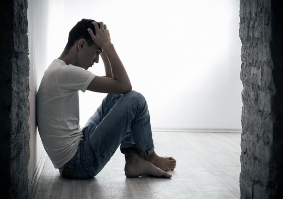 180831_suicideoverdose.jpg
