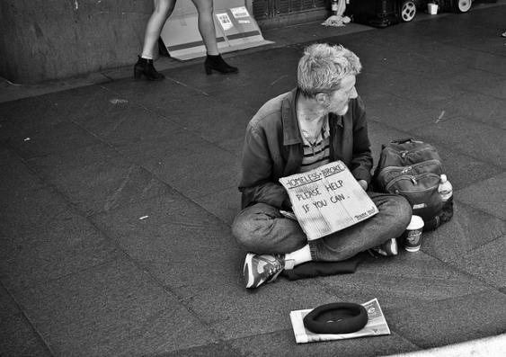 18_beggar_flickr-vincent_albanese.jpg