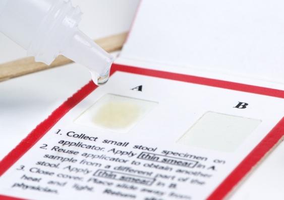 18_bowel_cancer_screening_shutterstock.jpg