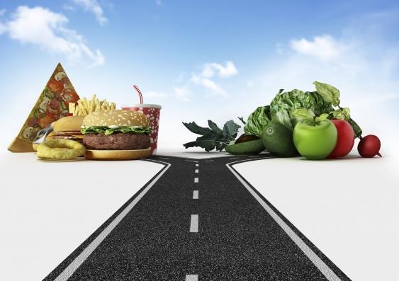 18_diet_highway.jpg