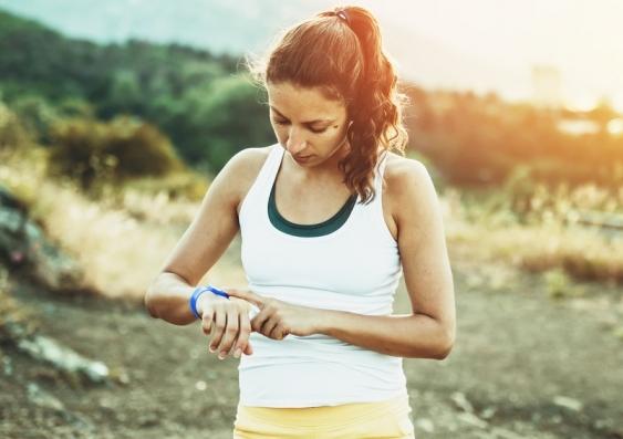 18_fitness_tracker_shutterstock.jpg