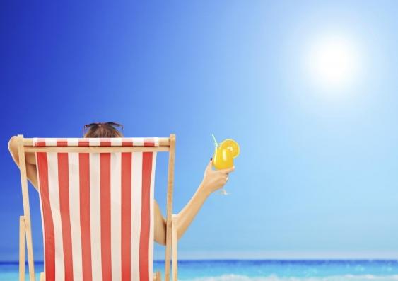 19 Summer experts 1