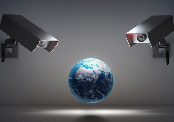 19_chinese_surveillance_espionage_shutterstock_183061334.jpg
