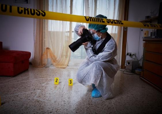 19_forensic_shutterstock.jpg