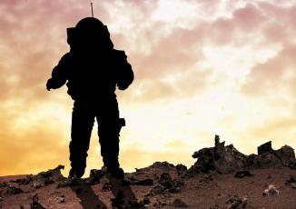 1 Mars 0