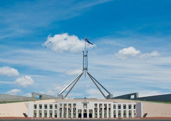 2015-budget-guide-opinion.jpg