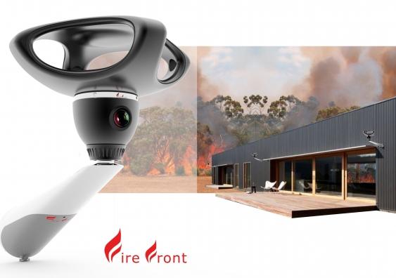 Fire Front.jpg