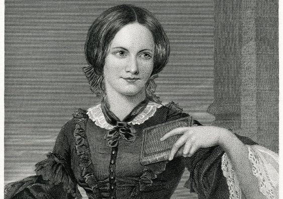 charlotte bronte writing style Bronte sisters are iconic writers of the victorian era their novels became the ultimate classics of literature what`s so captivating about their style.