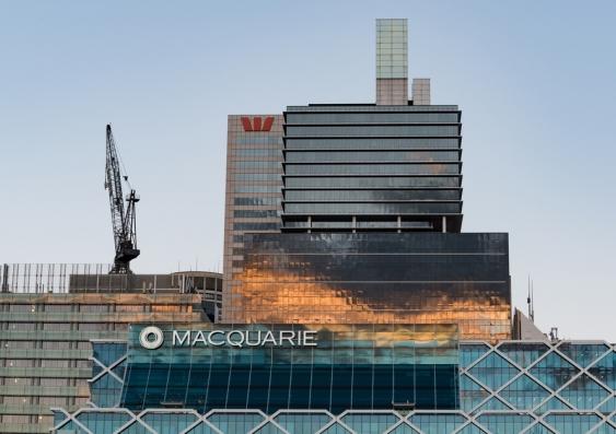 21_macquarie_bank_shutterstock.jpg