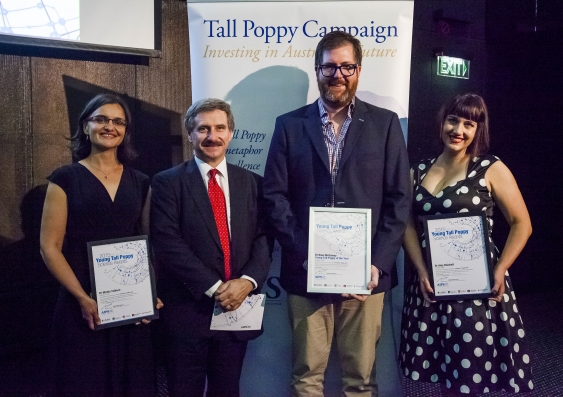 22_2015_tall_poppy_awards_250unsw.jpg