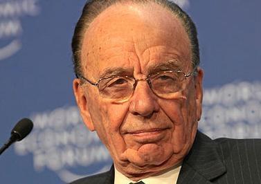 22 David McKnight Murdoch 1