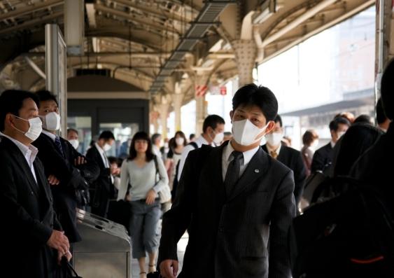 22_face_masks_shutterstock.jpg
