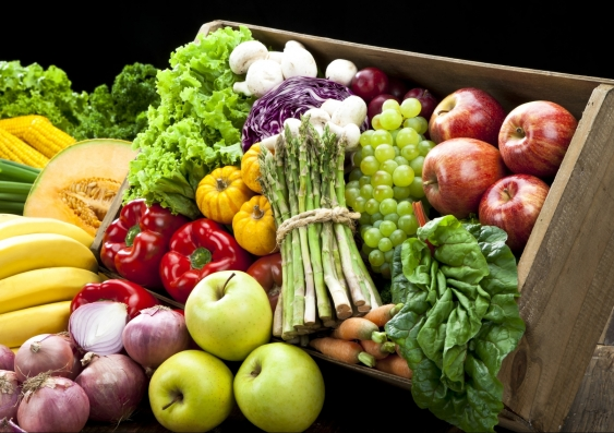 A Vegan Diet Can Be As Safe For Pregnancy As Any Other Unsw Newsroom