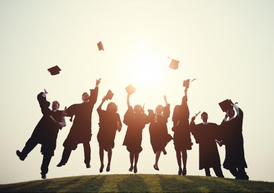 22_graduates_celebrating.jpg