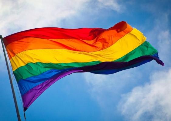 22 rainbow flag original 1
