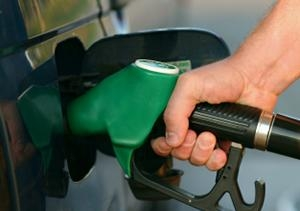 23 Zumbo petrol istock crop