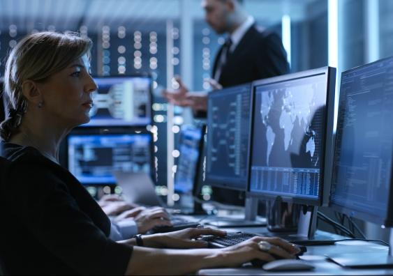 23_cybersecurity_shutterstock.jpg