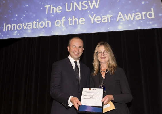 23_nsw_innovation_and_better_regulation_minister_matt_kean_with_professor_helen_christensen_at_the_unsw_innovation_awards.jpg
