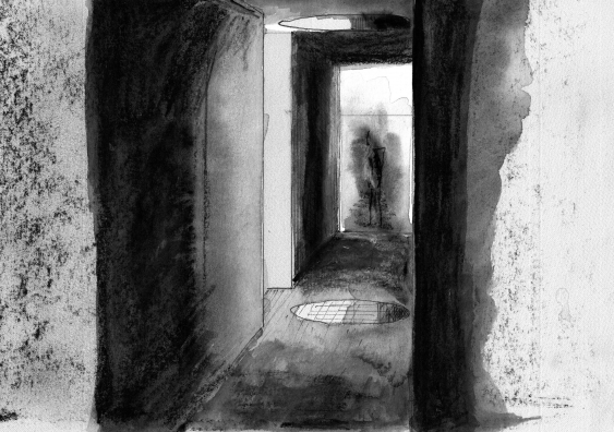 23_tunnel_perspective_-_penny_fraser.jpg