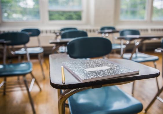 24_empty_school_room.jpg