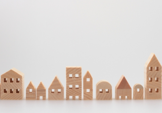 24_housing_shutterstock.jpg
