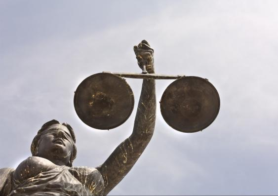 24_justice.jpg