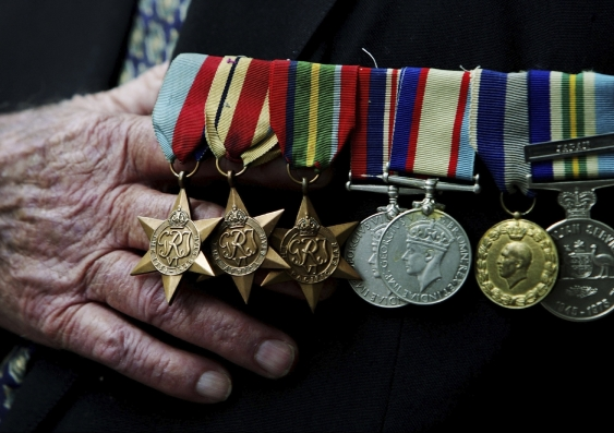 24_medals.jpg