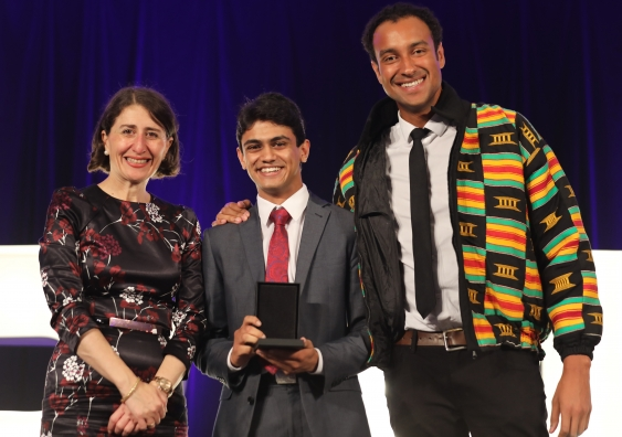 24youth_medal_photo_c_state_of_new_south_wales_through_multicultural_nsw.jpg