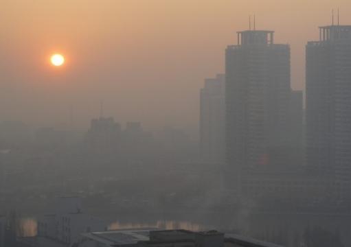 25 air pollution cancer 1