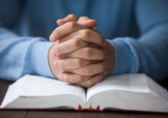25_prayer_shutterstock.jpg