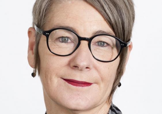 26 Leanne Dowse 1