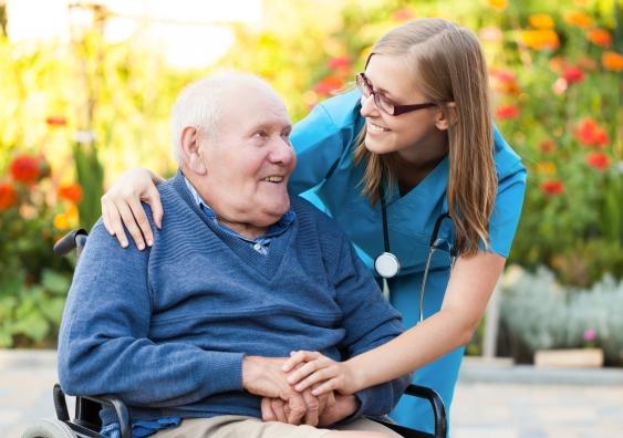 26_dementia_in_nursing_homes.jpg