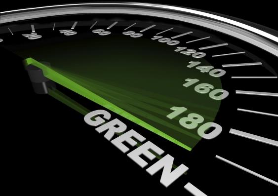 26_fuel_efficient_green_speedo.jpg