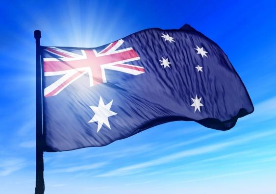 27_australia_day_shutterstock.jpg