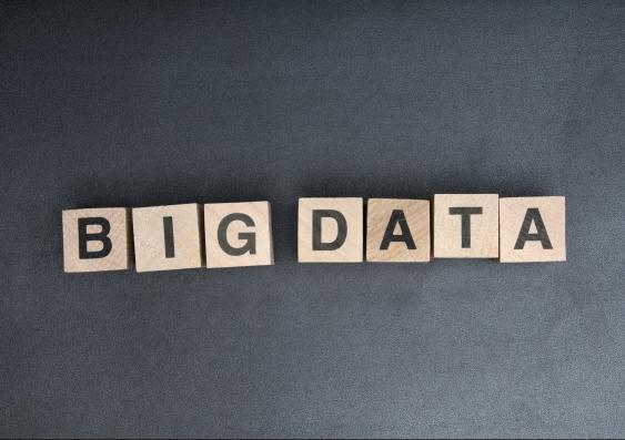 27_big_data.jpg