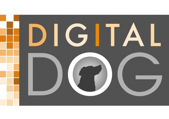 27_digital-dog3.jpg